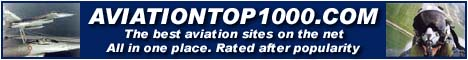 AVIATION TOP 1000 - www.Aviationtop1000.com